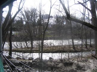 2007-0419tuthilltown-01.jpg