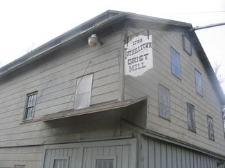 2007-0419tuthilltown-10.jpg