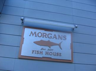 2007-0503morgans-12.jpg
