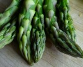 12 Great Asparagus Recipes