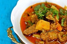 Lamb-Curry-with-Cumin_2