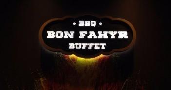 Bon Fahyr