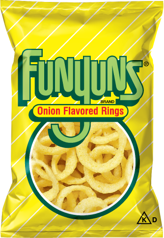 funyuns-original