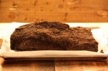 hoodoo brown bbq ridgefield