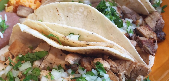 Looking for the Best Tacos in Westchester, Rockland and Putnam