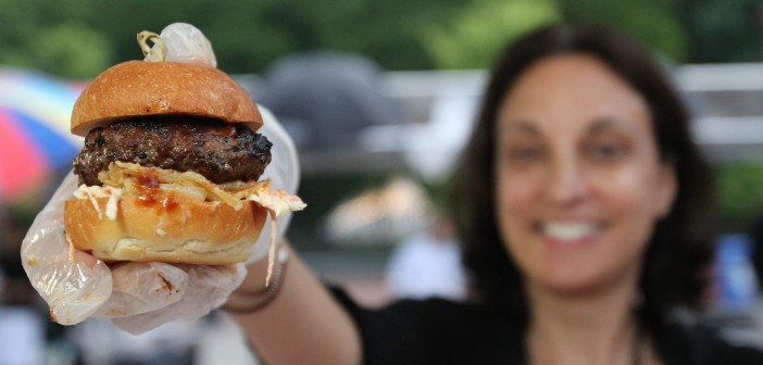 10 things to taste at Westchester Magazine's Wine and Food Festival
