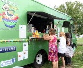Where to buy a food truck in Westchester