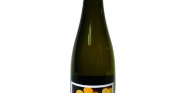 White Cluster Riesling