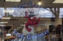 eastchester fish gourmet