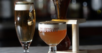 Westchester Farmhouse Ale Competition seeks homebrewers