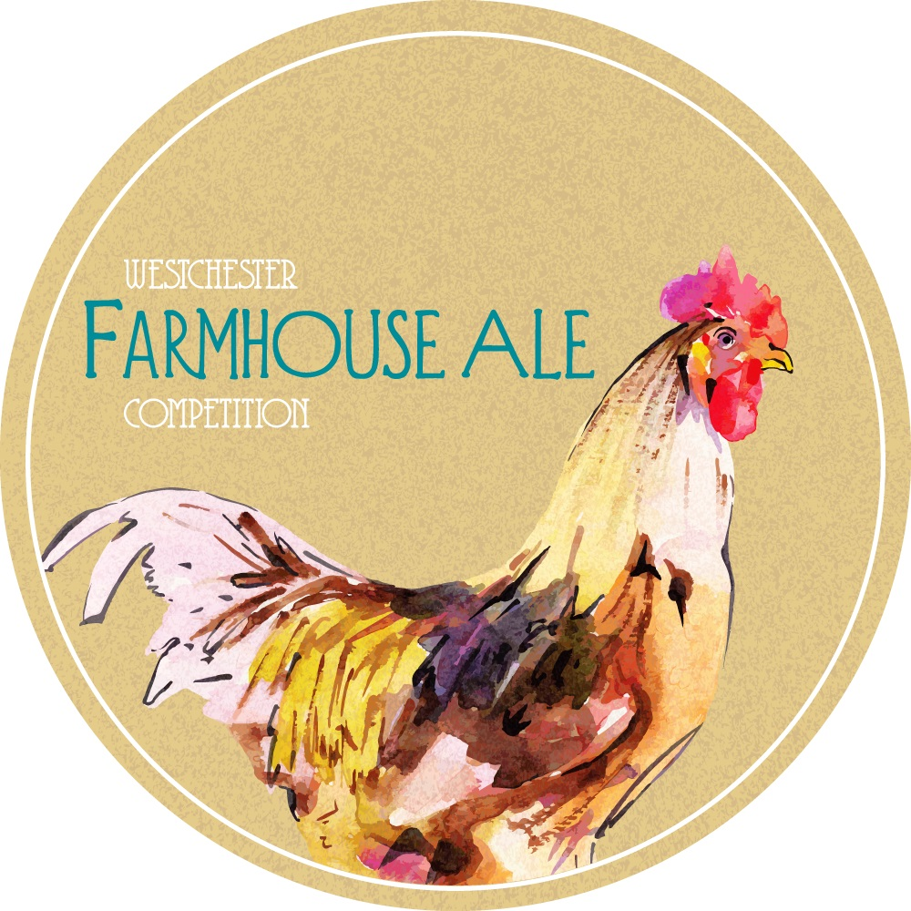westchester farmhouse ale competition