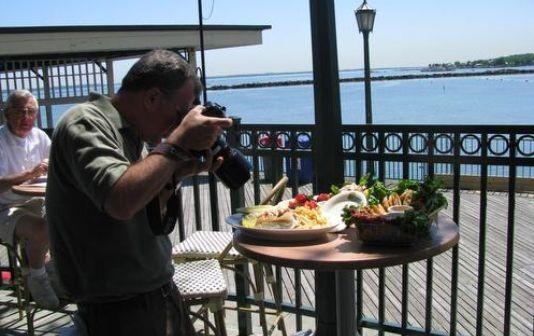 food photog