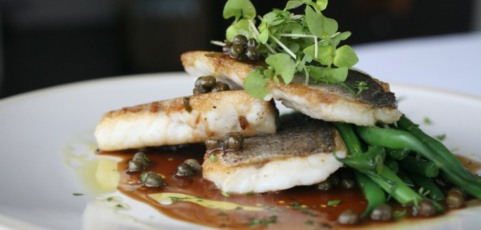 Registration for Hudson Valley Restaurant Week Fall 2015 is now open
