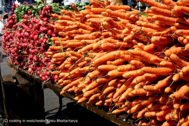 Carrotswlogo