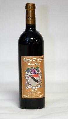 Cave des Onze Communes Pinot Noir