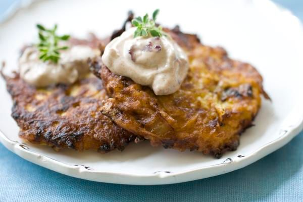-Food Thanksgiving Hanukkah Pumpkin Latkes.JPEG-07d7e.jpg_20131022