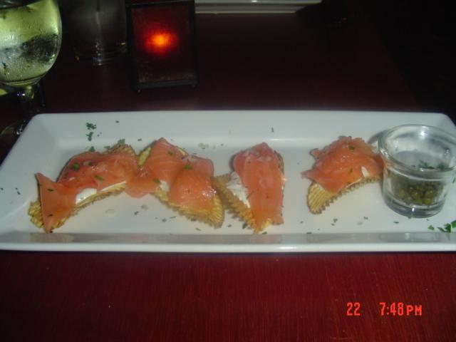 HV Restaurant Week 003