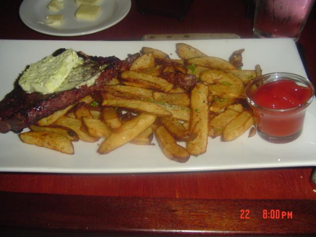 HV Restaurant Week 004