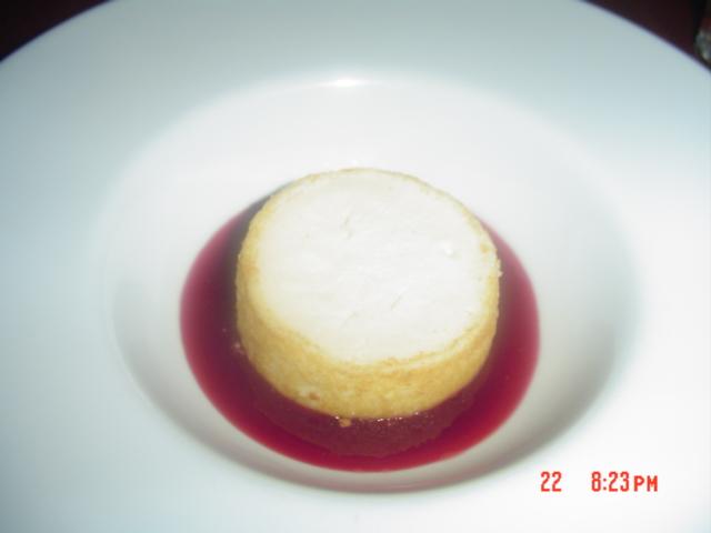 HV Restaurant Week 006