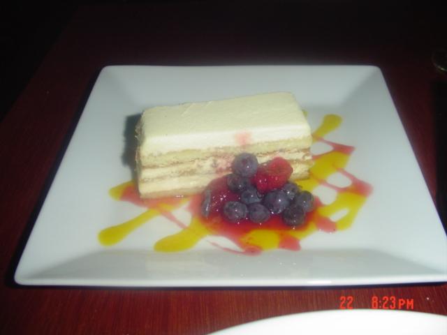 HV Restaurant Week 007