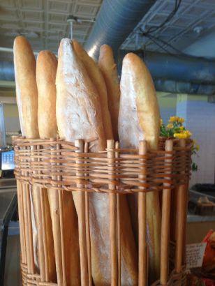 gluten-free-Westchester-image2