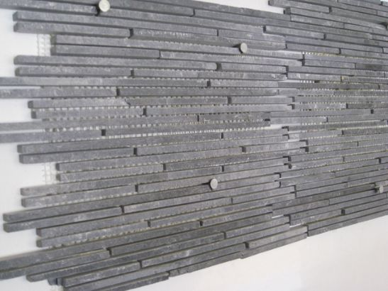 Madison Kitchen slate tiles