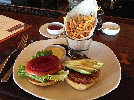 hudson valley restaurant week lunch at rivermarket bar and kitchen - Rivermarket Bar And Kitchen