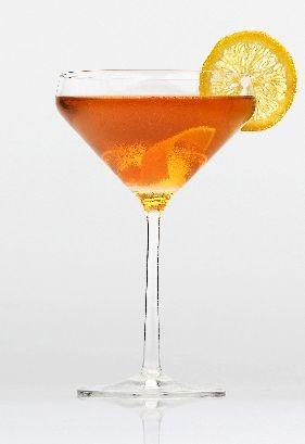 Slovenia Vodka: Peter XOXO