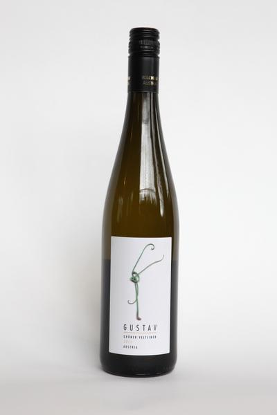 TJN 1017 life anchor wine