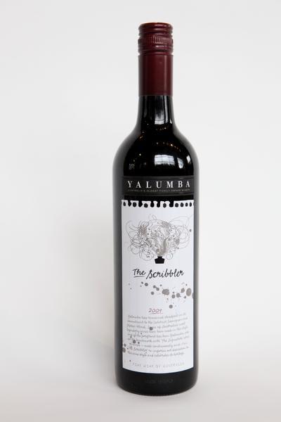 TJN 1024 life anchor wine