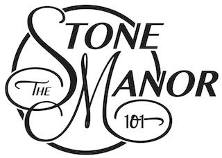 TheStoneManor101logofinal