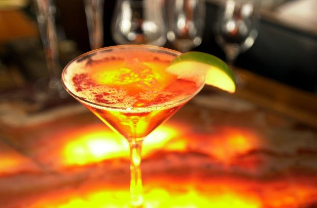 applemartini