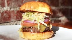 bareburger2