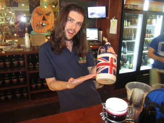 beertender Jackweb