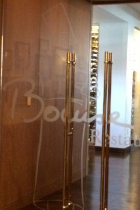bocuse door