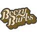 boozyburbs
