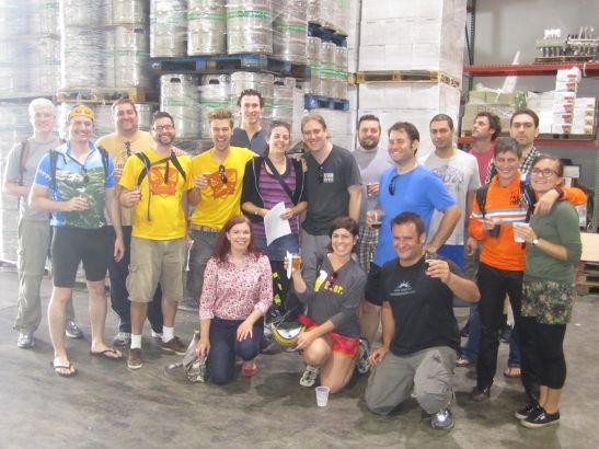 brewersclubbikersweb