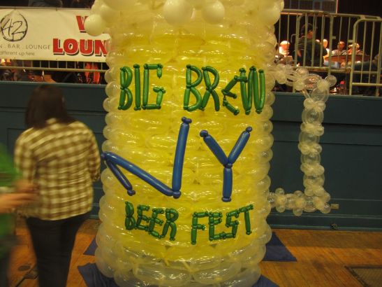 brewfestsignweb