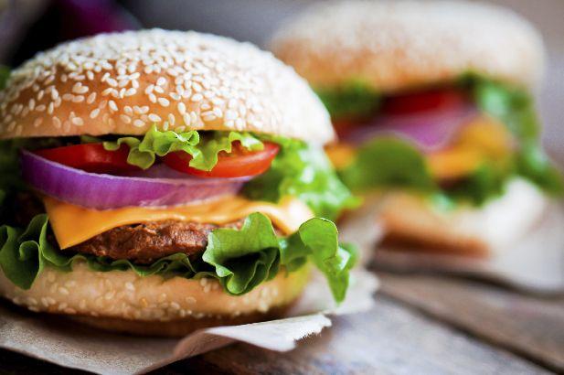 burgers_roadside2