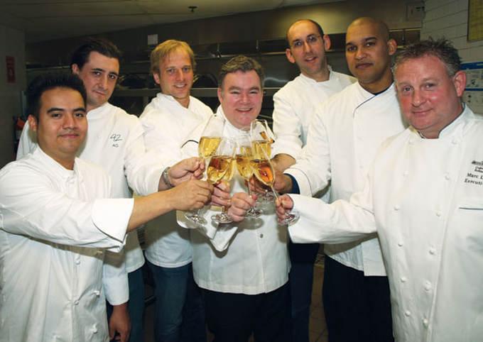 chefs18