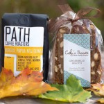 path coffee roasters gift pack holiday foodie gift guide