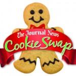 cookieswap2012finalC-01