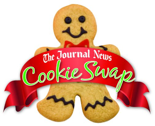 journal news cookie swap