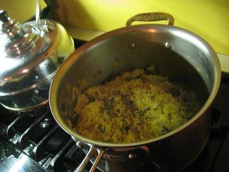 cooking014.JPG