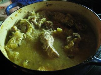 cooking016.JPG
