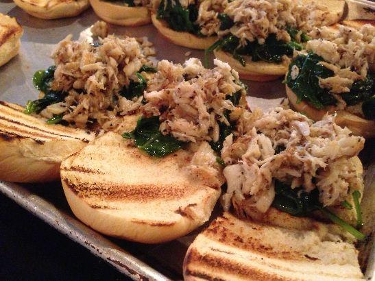 crab AJ's Burgers 029