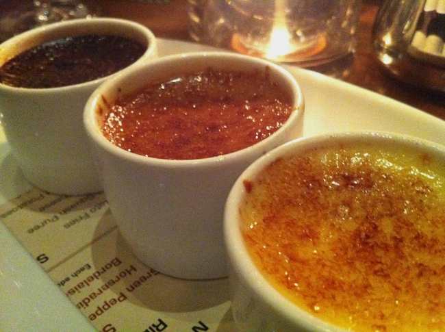 creme brulee flight FINAL