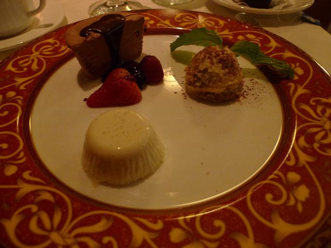 dessert plate (1)