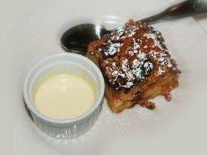 eduardo_challah_bread_pudding