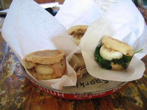 eggsandwiches